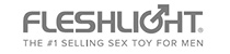 Fleshlight Male Masturbators