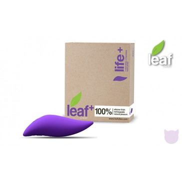 Life Plus by LEAF