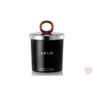 LELO Massage Candle