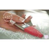 Solo by Crave
