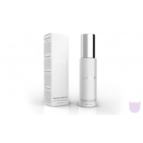 LELO Antibacterial Toy Cleaning Spray