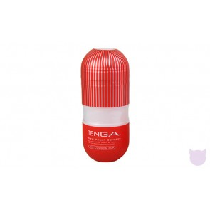 Tenga Air Male Masturbator